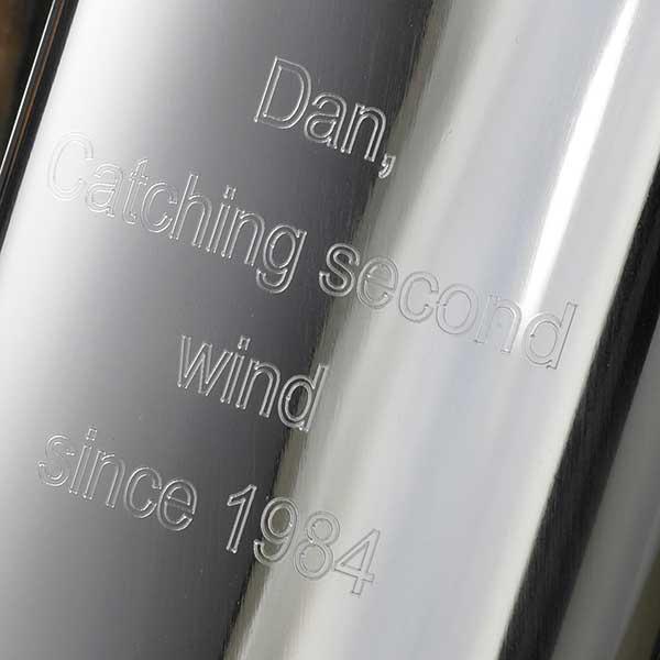 engraving-sample-001