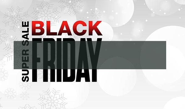 Black Friday 20% Off Personalised Hip Flasks & Engraved Hip Flasks